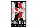 Fugitive Games
