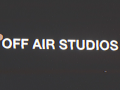 OFF AIR Studios