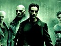 The Matrix Fans of Moddb