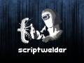 scriptwelder