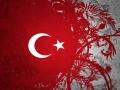 Taleworlds Türkçe