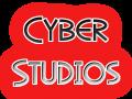 Cyber Studios