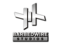 Barbed Wire Studios