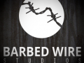 Barbed Wire Studios