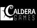 Caldera Games