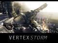 Vertexstorm