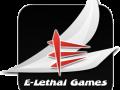 E-Lethal Games