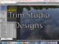 Trim Studio Designs