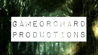 GameOrchard