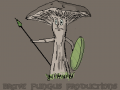 Brave Fungus Productions