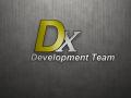 Drexanz Xikam Development Team