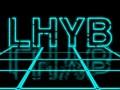 LHYB (CSFHL) Studio
