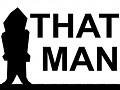 ThatMan