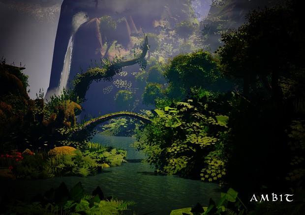 Ambit-AncientBridge