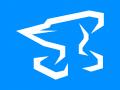 CryoForge Studios