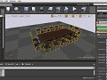 Houdini Engine   Load an Asset into Unreal Engine