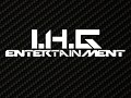 I.H.G Entertainment