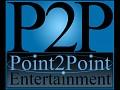 Point2Point Entertainment