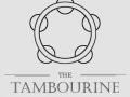 The Tambourine