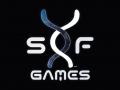 Symbiotic Factory Games
