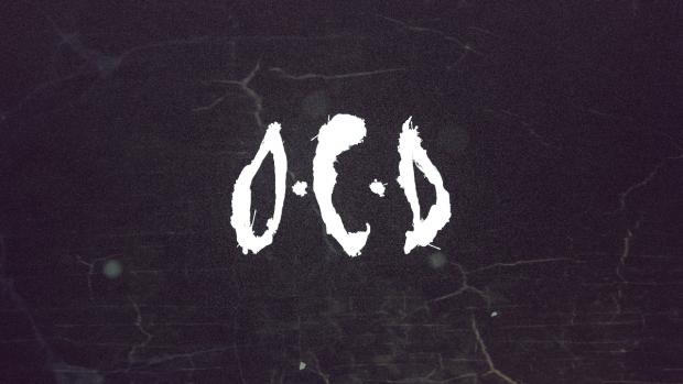 OCD test logo 02