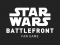 Star Wars: Battlefront (Fan Game) Team