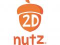 2D NUTZ