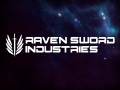 Raven Sword Industries