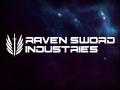 Raven Sword Industries