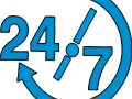 Play247