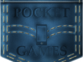Mobile Pocket Games