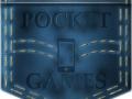 Mobile Pocket Games