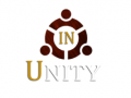 Unity In Games