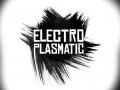 Electroplasmatic Games