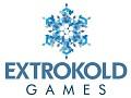 Extrokold Games