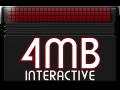 4MB Interactive
