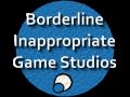 Borderline Inappropriate Game Studios