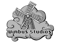 Wimbus Studios