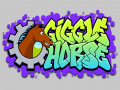 Giggle Horse Games