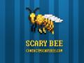 Scary Bee LLC