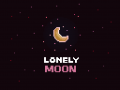 Lonely Moon Games