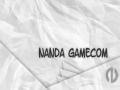 Nanda Gamecom