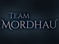 Team Mordhau