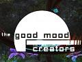 The Good Mood Creators