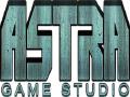 Astra Game Studio