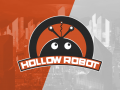Hollow Robot