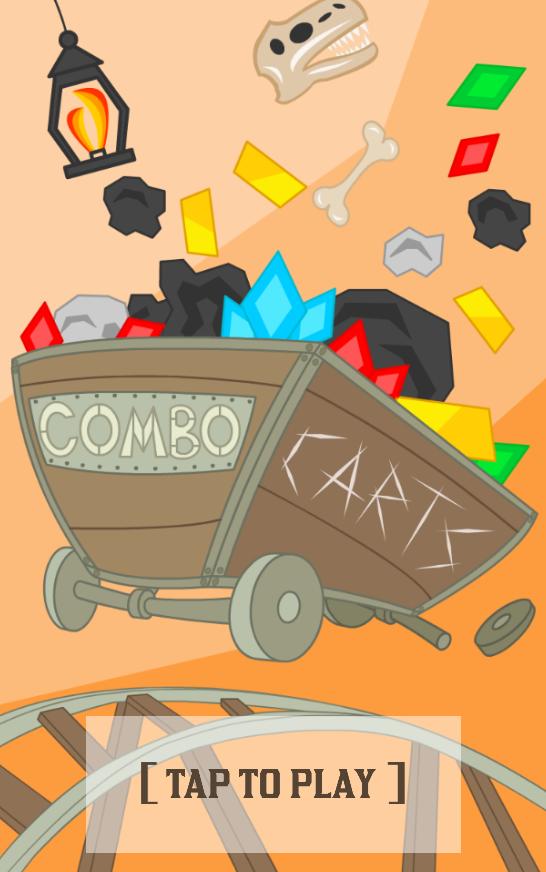 Combo Carts