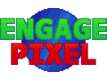 Engage Pixel