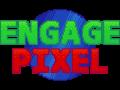 Engage Pixel