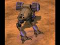 MechCommander Legacy Development Team